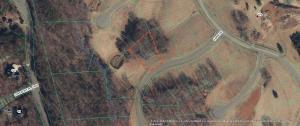 Lot 13 Farm DR, Moneta, VA 24121