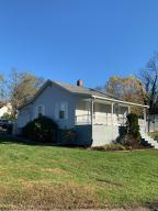 336 Lakehurst AVE, Salem, VA 24153