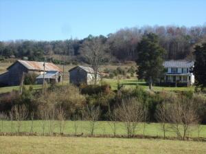 6667 Springwood RD, & 6610, Buchanan, VA 24066