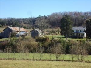 6667 Springwood RD, Buchanan, VA 24066