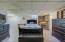 Basement In-law suite