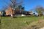 5516 Darby RD, Roanoke, VA 24012