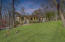 108 HICKORY LAKE LN, Goodview, VA 24095