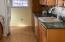 5515 Lamplighter DR, Roanoke, VA 24019