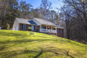 2830 Garden City BLVD SE, Roanoke, VA 24014