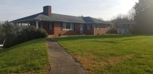 885 Burks Hill RD, Bedford, VA 24523