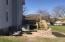 702 Elm AVE SE, Roanoke, VA 24013