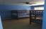 40 Windlass Pointe DR, Moneta, VA 24121