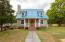 6922 Upper Craigs Creek RD, Catawba, VA 24070