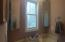 678 Old Mill DR, Hardy, VA 24101