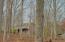 1157 Cougar TRL, Moneta, VA 24121