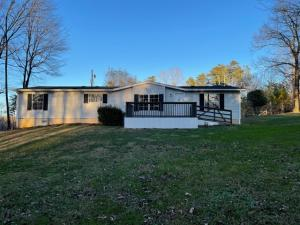 2740 Rutrough RD, Roanoke, VA 24014