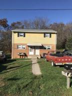 1340 Rose AVE SE, Roanoke, VA 24014