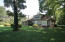 190 Cross Harbor DR, Penhook, VA 24137