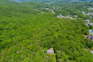 550 Kepplewood RD SE, Roanoke, VA 24014