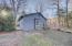 1345 Thrasher LN, Goodview, VA 24095