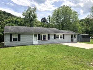9629 Old Roanoke RD, Elliston, VA 24087