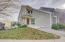 1206 Nature LN, Union Hall, VA 24176