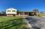 1426 MOUNTAIN VIEW RD, Vinton, VA 24179