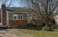 1411 Glenwood DR, Roanoke, VA 24014