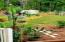 93 Montgomery Farms AVE, Moneta, VA 24121