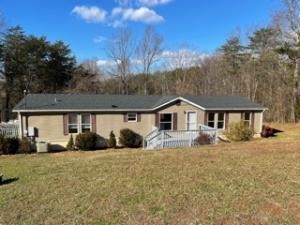 80 Tolley RD, Hardy, VA 24101