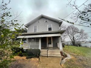 1520 8th ST SE, Roanoke, VA 24013