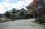 Lot 2 Windlass RD, Moneta, VA 24121