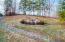 Lot 6 Robin Ridge CT, Pittsville, VA 24139
