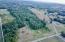 Lot 1 West Gretna RD, Sandy Level, VA 24161