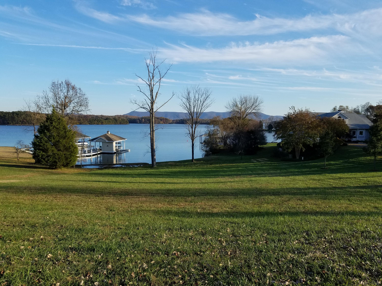 Photo of Lot 41 Park Way AVE Moneta VA 24121