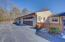 310 Windward DR SW, Roanoke, VA 24018