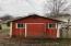 1721 Kenwood BLVD SE, Roanoke, VA 24013