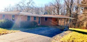 505 Bernard RD, Rocky Mount, VA 24151