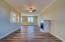 114 Villa Oak CIR, Bedford, VA 24523