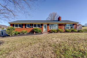 306 Peachtree Valley DR, Roanoke, VA 24012