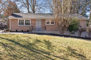 2767 Thorndale ST SW, Roanoke, VA 24015