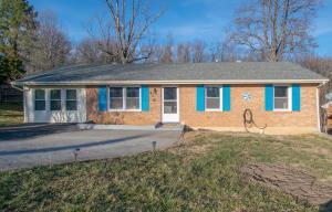 416 Crofton DR, Vinton, VA 24179
