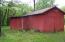 141 Newcomb LN, Buchanan, VA 24066