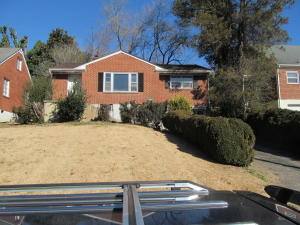2325 Brandon AVE SW, Roanoke, VA 24015