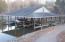 Lot 45 Lakewatch CIR, Moneta, VA 24121