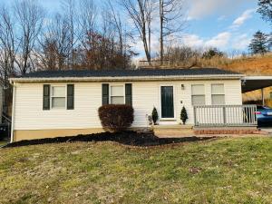 1408 Glenwood DR SE, Roanoke, VA 24014