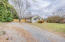 915 North Mill RD, Salem, VA 24153