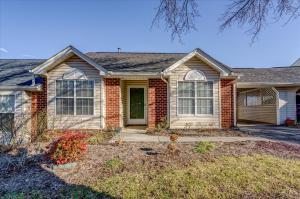 6920 Scotch Pine LN, Roanoke, VA 24019