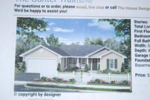 Lot# 4D Timberwood LN, Moneta, VA 24121