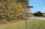 Lot 3 Trading Post RD, Huddleston, VA 24104