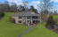 3900 Bluewater DR, Moneta, VA 24121