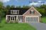 208 Edgemont DR, Salem, VA 24153