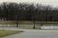 Lot 34 Smokehouse RD, Moneta, VA 24121