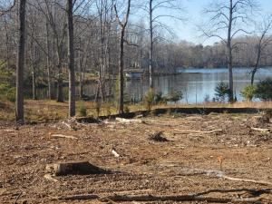 Lot 2 BIG COVE DR, Penhook, VA 24137